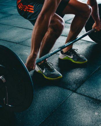neou fitness app