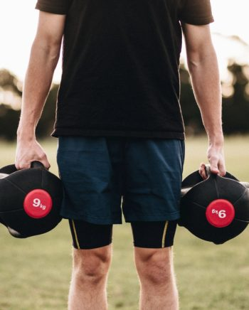 TrueCoach Reviews – Is This App the Number One Platform for Personal Trainers?