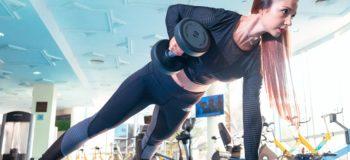 https://www.pexels.com/photo/woman-doing-exercise-inside-gym-2247179/